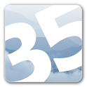 35PHOTO (old) icon