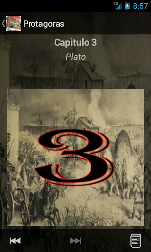 免費下載書籍APP|Protagoras app開箱文|APP開箱王