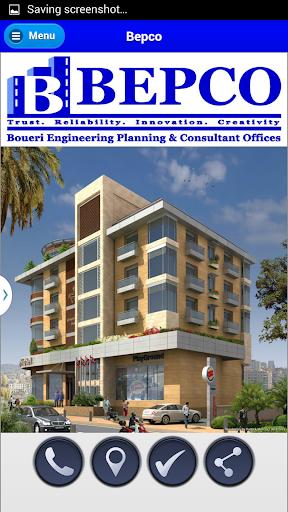 BEPCO Design Construction
