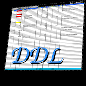 Diabetic Data Log