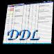 Diabetic Data Log