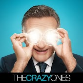 Crazy Ones, The