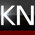 KevinNottingham.com logo
