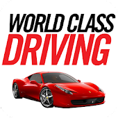 World Class Driving