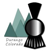 App Ask Durango APK for Kindle