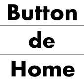Button de Home