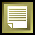 Lista de compras icon