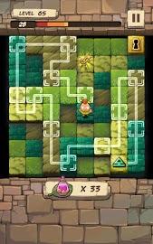 Caveboy Escape Screenshot 4