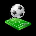 Italian Football 2015/2016 icon
