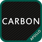 Apollo Carbon - Theme