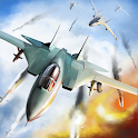 Alpha Combat: Air Shooter 1945 icon