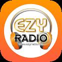 Ezy Radio