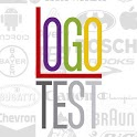 Logo Test icon