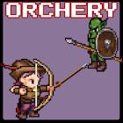 Orchery icon