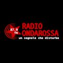 Radio Ondarossa logo