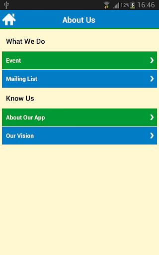 玩商業App|PROTECTION FOR YOU免費|APP試玩
