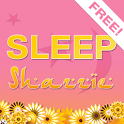 Sleep Easily Guided Meditation icon