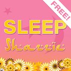 Sleep Easily Guided Meditation icon