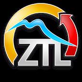 LTZ Naples