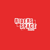 Riders Space Radio