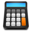 iCalculator icon