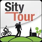 SityTour icon