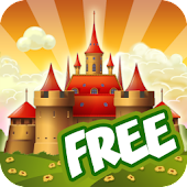 The Enchanted Kingdom Free APK for Bluestacks