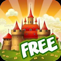 The Enchanted Kingdom Free 1.0.35