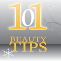 Beauty Tips and Tricks for Men logo