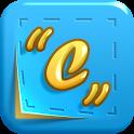 Статусник - статусы каждому! icon