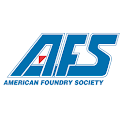 American Foundry Society NE WI icon