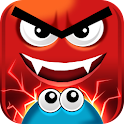 Tiny Ball Vs. Evil Devil APK
