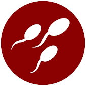 Runaway Sperm