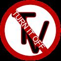 Turn-It-Off