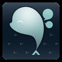 씨온 – 주변친구사귀기 logo