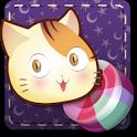 Meow! icon