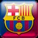 F.C.バルセロナ
