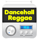Dancehall Reggae Radio icon