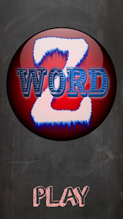 WORDz SPELL