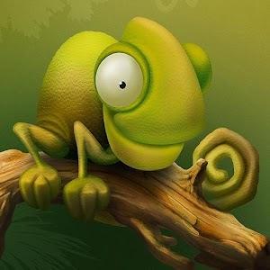 兒童動畫電影 媒體與影片 App LOGO-硬是要APP