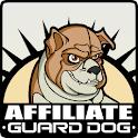Affiliate Guard Dog Forums logo