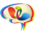 WhizExpress icon