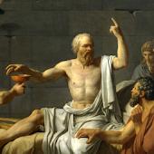 Wisdom of Socrates