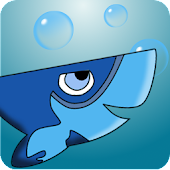 Whale Tale: The sea adventure