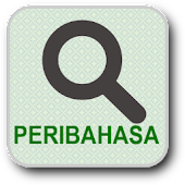 Peribahasa Dictionary
