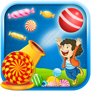 Candy Shoot Pro 解謎 App Store-癮科技App