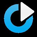 Daniel Nilsson - Logo