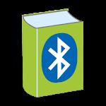 Bluetooth Phonebook