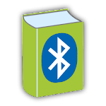 Bluetooth Phonebook 1.3.6