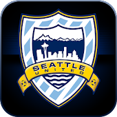Seattle United